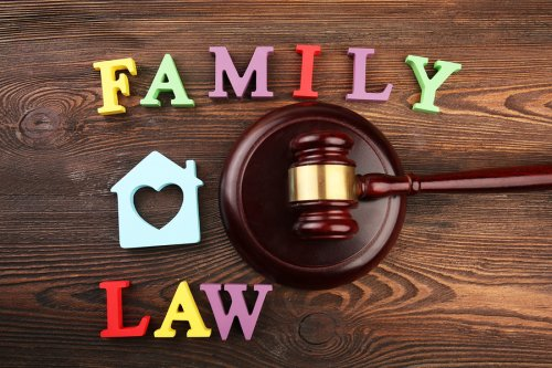 Negotiating Child Custody and Visitation Schedules